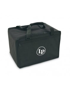 LP LP523 FUNDA CAJON