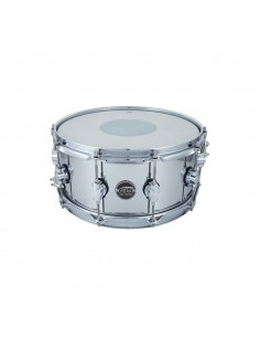 DW Drums PERFORMANCE ACERO 14X6.5
