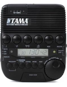 Tama RW200 METRONOMO