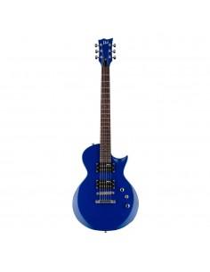 LTD EC-10 BLUE
