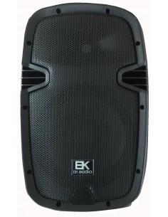 Ek Audio M15PS15PA BAFLE ACTIVO 800W