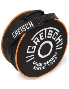 Gretsch SPL LINE 14X6.5 SNARE BAG
