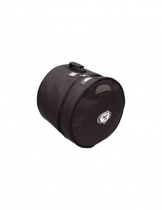 Protection Racket BASS DRUM BAG 1822 22x18