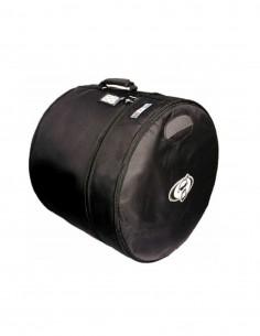 Protection Racket BASS DRUM BAG 1616 16x16