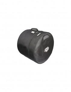 Protection Racket BASS DRUM BAG 1418 18x14