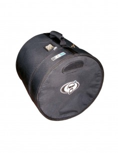 Protection Racket POWER TOM BAG 4014 14x12
