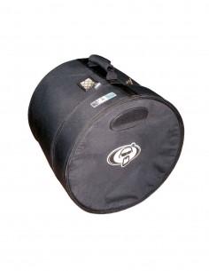Protection Racket STANDARD TOM BAG 5010 10x8