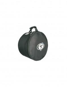 Protection Racket STANDARD TOM BAG 5014 14x10