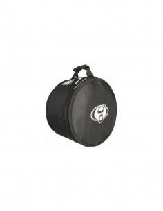 Protection Racket POWER TOM BAG 4012 12x10