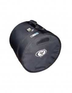 Protection Racket BASS DRUM BAG 1618 18x16