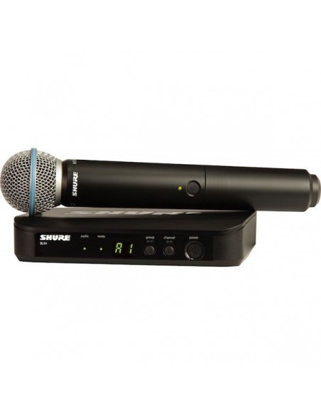 Mano Wireless