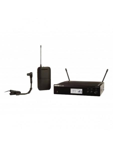Viento Wireless