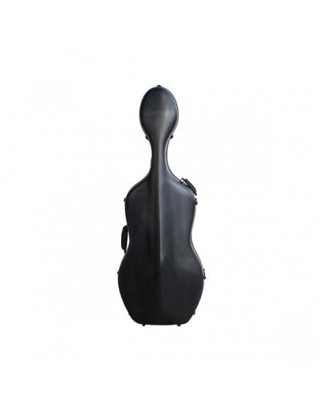 Para Cello