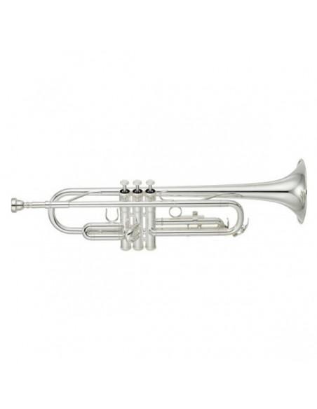 Trompetas Sib