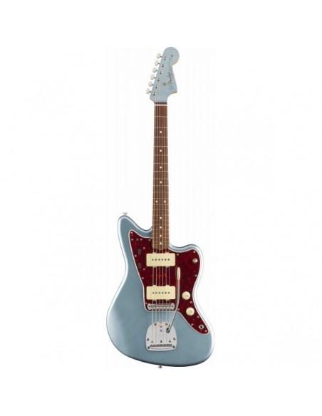Jazzmaster-Mustang