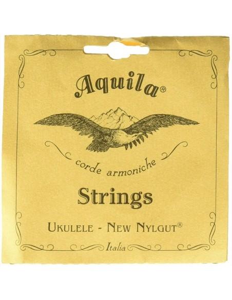 Cuerdas Bluegrass
