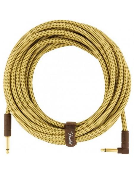 Cables Guitarras