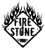 Fire-Storm